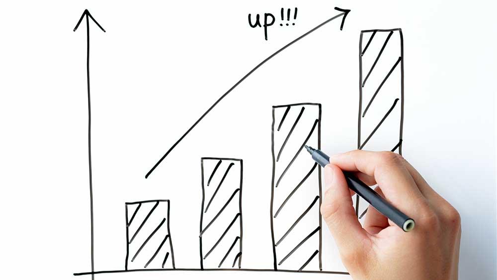 デイサービスの稼働率をアップさせるための方法 欠席対策についてもご紹介!