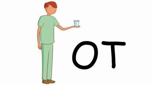 作業療法士とはどんな職種?認定・専門作業療法士になる方法もご紹介