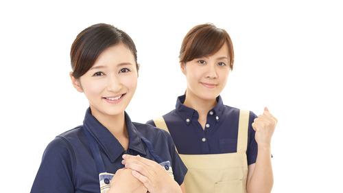 介護職員初任者研修とは?内容と資格について理解しよう