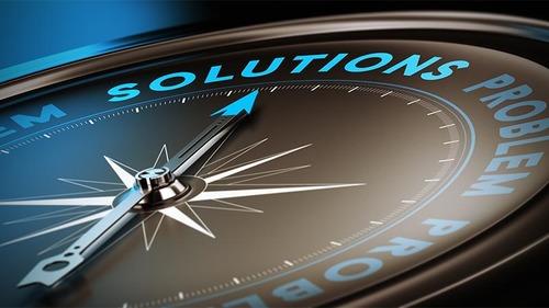 デイサービス経営のための基礎知識|売上・利益などの収入もご紹介
