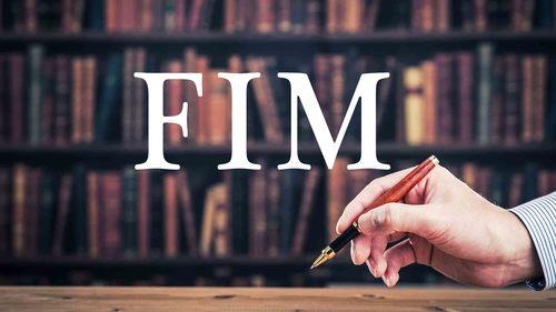 FIMとは|FIMの評価方法と点数付けで知っておきたい基礎知識【総論】