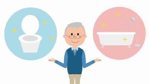 ADL とは 介護・看護・医療での日常生活動作の評価の意味と目的