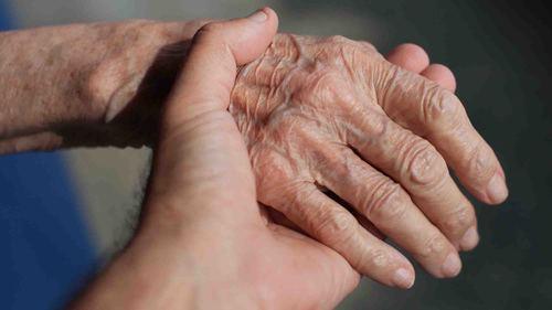 サルコペニアとは 評価方法とご高齢者の栄養・運動の基礎知識