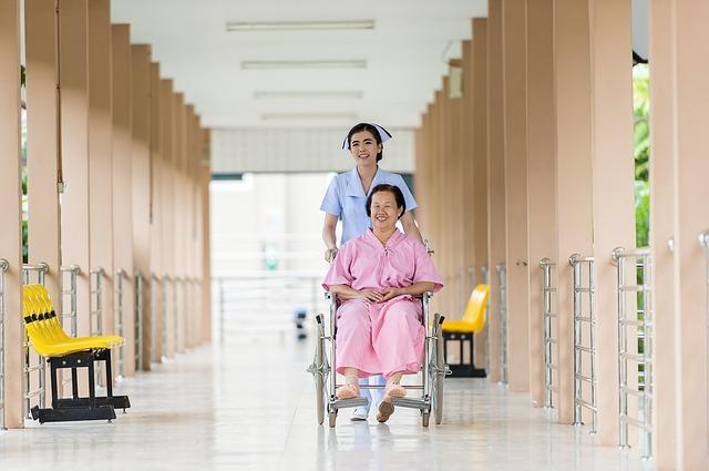 平成30年改定【訪問看護】|退院時共同指導加算の概要と算定要件