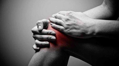膝の痛みを予防する簡単なエクササイズ【6選】