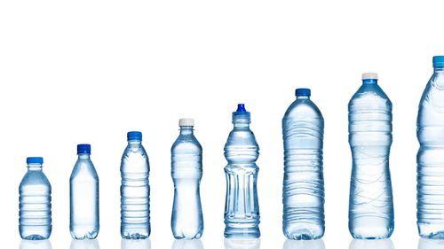 地域の健康教室向けペットボトル体操 全9種|立位編