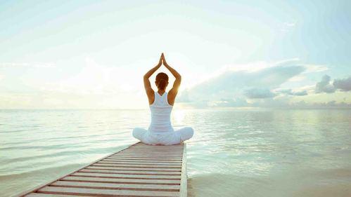 腹横筋トレーニングまとめ|体幹の安定性を手にいれよう!