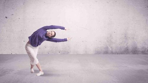 腰方形筋ストレッチ|明日から実践できる8種の方法とは