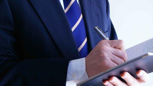 デイサービスの実地指導の傾向と9つの対策について