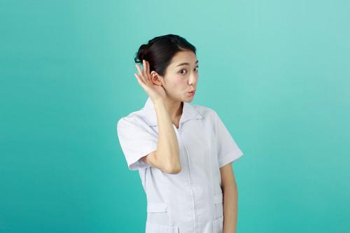 看護職員が兼務で個別機能訓練加算Ⅱを算定することは可能か