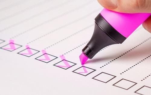 通所介護(デイサービス)の運営基準と実地指導対策
