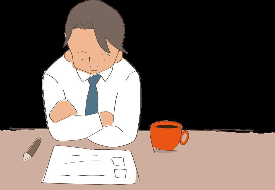 通所介護の個別機能訓練加算新規算定のための申請書の探し方