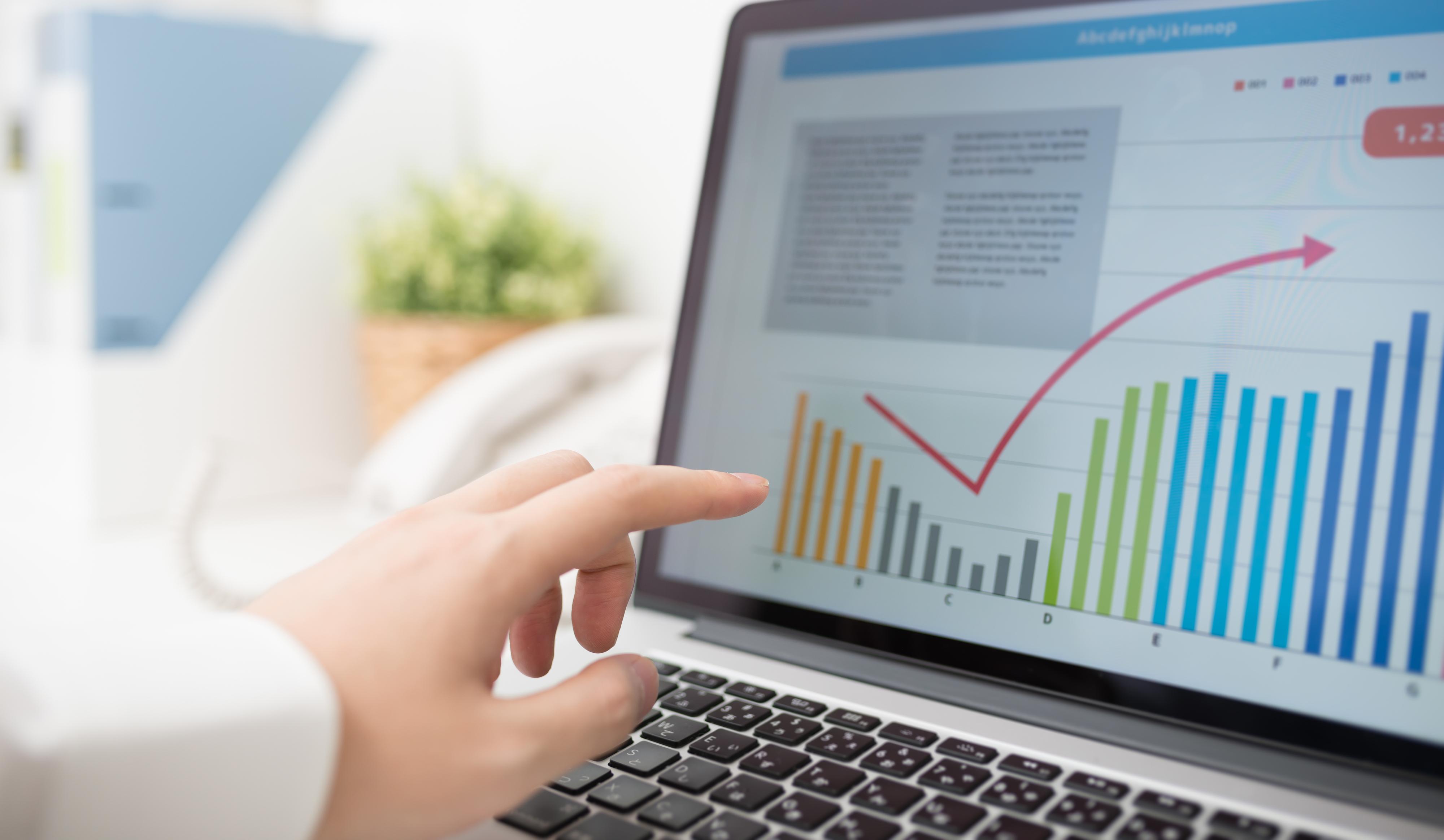 個別機能訓練計画書の長期目標・短期目標・達成度の記入例