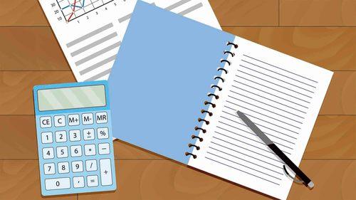 通所介護計画書の書き方・様式について|初めて計画書を作成するあなたへ