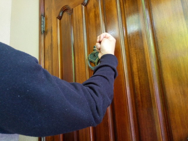 居宅訪問チェックシートから個別機能訓練計画書への情報活用の具体例