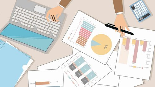 個別機能訓練計画書の基本情報の書き方・記入例