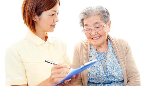 特定施設入居者生活介護の指定基準(人員基準・設備・運営)のまとめ