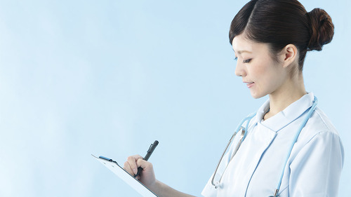 訪問看護における指定基準|人員、設備、運営について