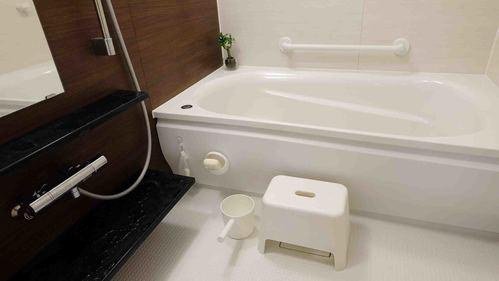 【2021年の介護報酬改定版】通所介護の入浴介助加算の見直し・新設加算の創設