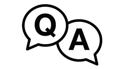 個別機能訓練加算に関する厚生労働省Q&A大全集|平成24年度版