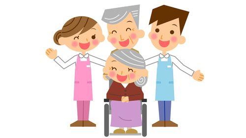 特別養護老人ホーム(特養)の個別機能訓練加算の基礎知識