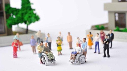 介護報酬改定における通所介護の延長加算について