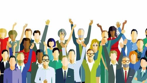 デイサービスの業務分担表など、業務効率化につながるマニュアルの作り方をご紹介!