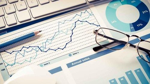 デイサービスの集客アップに役立つ営業方法・営業戦略
