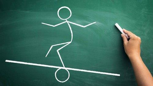個別機能訓練加算Ⅰのプログラムと計画書の作成方法について、記載例込みで解説!