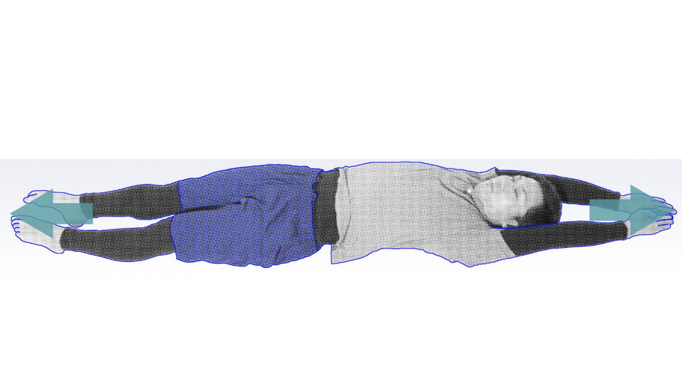 横筋 トレーニング 腹 腹横筋の鍛え方・トレーニング方法!役割、鍛え方のコツ、ストレッチまで