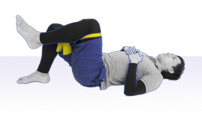 トレ 筋 腰 大 筋 筋トレ初心者向け「上半身」の筋肉解説│大胸筋、三角筋、広背筋、僧帽筋、脊柱起立筋はどこを指す?