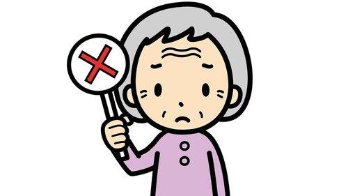 栄養スクリーニング加算の注意点について
