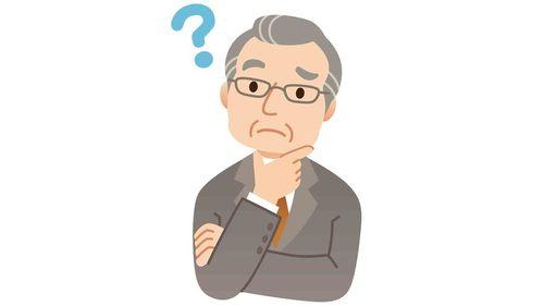 患者様やご利用者に対して敬語を使わないでタメ語で話すのはどうか
