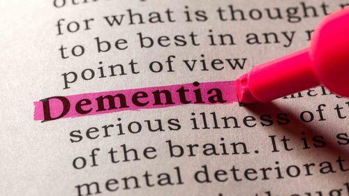 通所介護の若年性認知症利用者受入加算とは