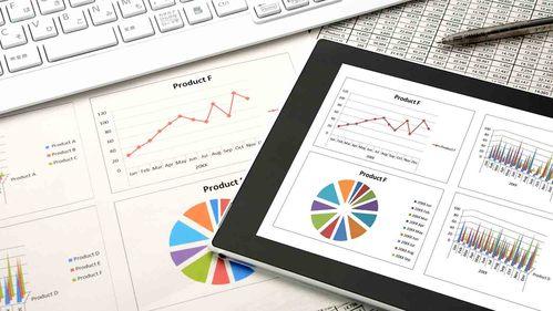 リスクアセスメント|ヒヤリハットを評価・分析しよう!