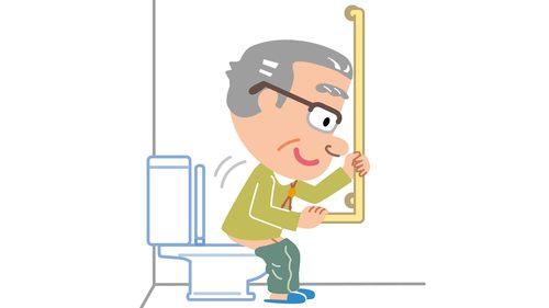fim 評価 トイレ