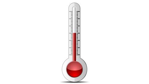 足浴の最適な温度と時間