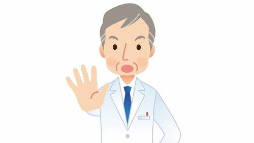 長谷川式認知症スケール(HDS-R)の評価の注意点とは?