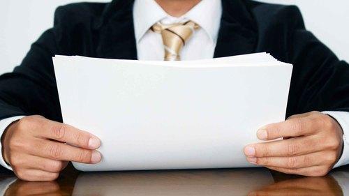 実地指導までに事前に準備しておく書類とは?