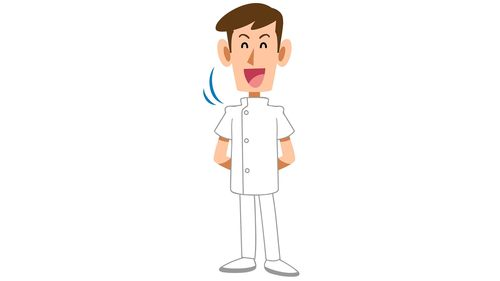 作業療法士と理学療法士の違いとは