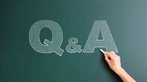 個別機能訓練加算における居宅訪問の注意事項とは Q&A