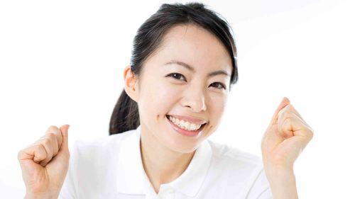 介護士の離職対策のポイントは職員満足度
