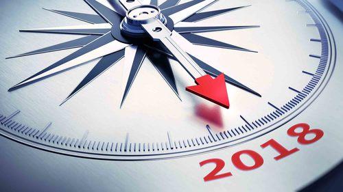 平成30年度の介護報酬改定について